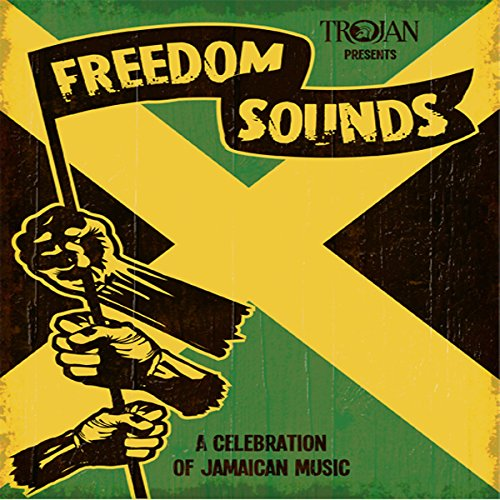 freedom-sounds