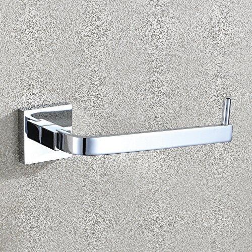 qer-toilet-paper-holder-chrome-plated-brass-toilet-roll-holder-toilet-paper-holder-bathroom-accessor