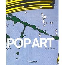 KA-POP ART