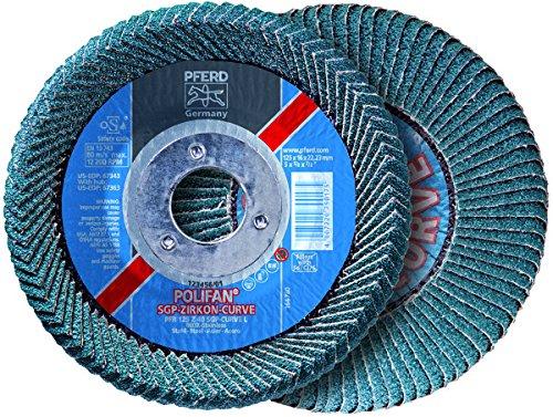 pferd-67689066-polifan-curve-sgp-l-pfr-125-co-60-disque-a-surfacer-a-lamelles