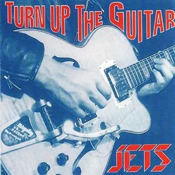 Get Out Of The Kitchen Von The Jets Bei Amazon Music Amazon De