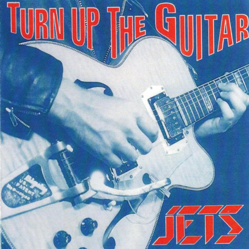 turn-up-the-guitar