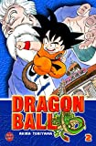 Dragon Ball - Sammelband-Edition, Band 2