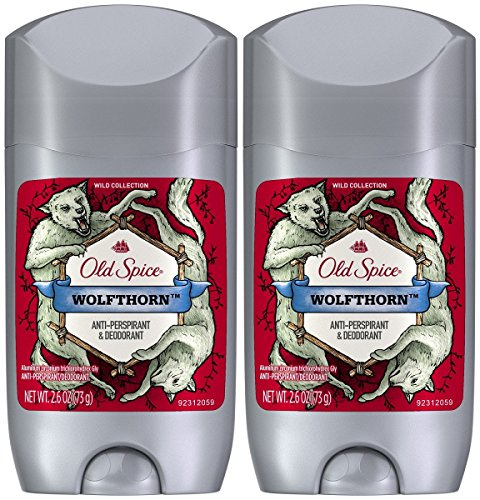 old-spice-anti-perspirant-26oz-wolfthorn-solid-2-pack