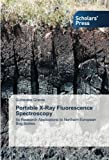 Portable X-Ray Fluorescence Spectroscopy: Its Research Applications to Northern European Bog Bodies