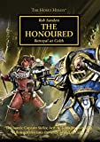 The Honoured (Horus Heresy)