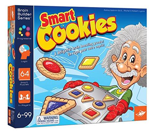 asmodee-foxsc-jeu-de-reflexion-smart-cookies
