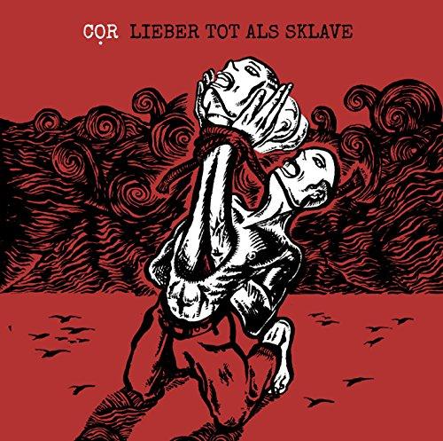 Lieber Tot Als Sklave -