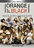 Orange Is the New Black Season 2 [Import USA Zone 1]