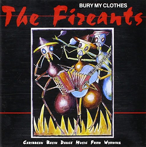 bury-my-clothes-by-fireants-1997-10-20