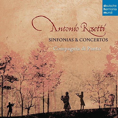 sinfonias-concertos