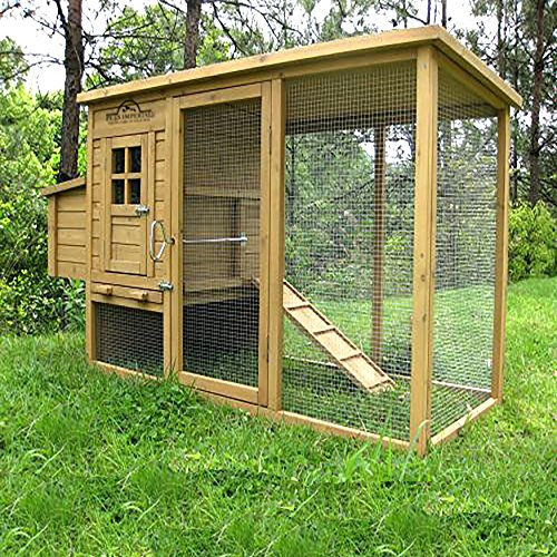 Chicken Coops Imperial - Poulailler Wentworth -...