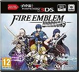 Best 3ds - 3DS Fire Emblem Warriors - Edición Estándar Review