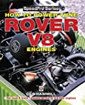 How to Power Tune Rover V8 Engines fo...
