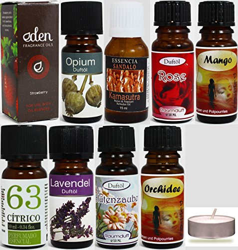 9-botellas-aceites-esenciales-perfumados-concentrados-pack-4-try-it-incluyen-las-fragancias-ms-exclu