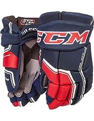 CCM Quicklite 270 Glove Men
