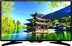 MITASHI MIE020V10 19 Inches HD Ready LED TV