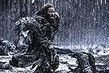 Game of Thrones - Staffel 5 (Digipack + Bonusdisc) (exklusiv bei Amazon.de) [Limited Edition] [6 DVDs] Test