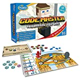 Thinkfun 11238 - Code Master - multilinguale Version