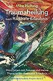 Traumaheilung durch Radikale Erlaubnis: Mein Leben mit Trauma und meine Therapie der Radikalen Erlaubnis (Radikale Erlaubnis Projekt Band 2)
