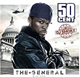 The General-50 Cent Mixtape -