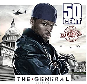"""Afficher """"The General"""""""