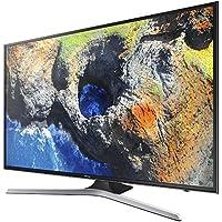 "SAMSUNG UE55MU6292 TV LED 55"" UHD 4K Curvo Smart TV NERO DVB/T2"