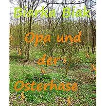 Opa und der Osterhase