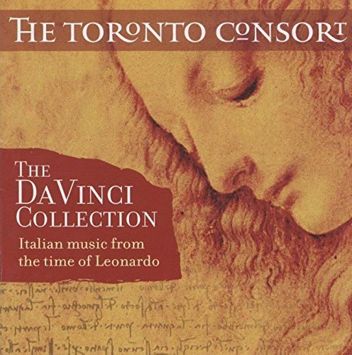 Da Vinci Collection - Da Vinci Collection