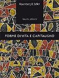 Forme di vita e capitalismo (La critica sociale)