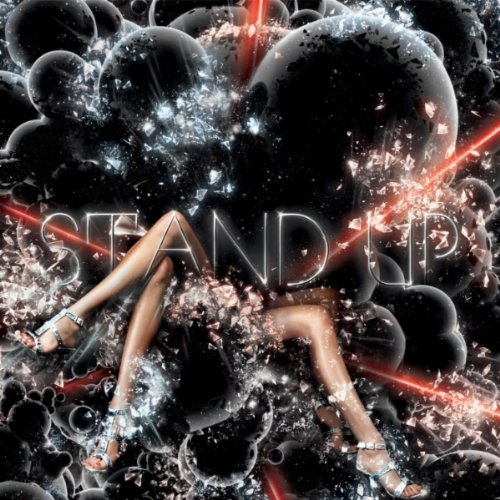 Stand Up (Tiger & Woods Remix)