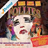 Follies: New Broadway Cast Recording