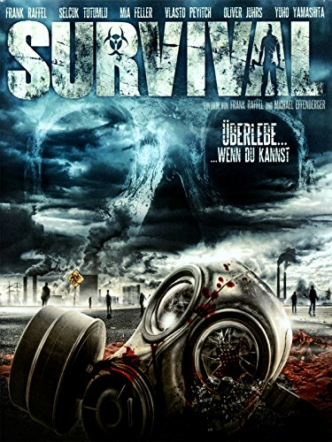 Survival Cover