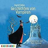 Geschichten von Vampiren (Kinder Kinder)