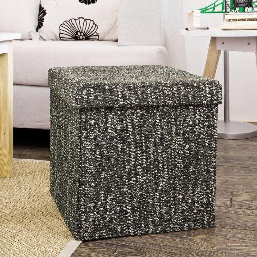 Bench-pecho-asiento-trasero-maletero-cesta-de-lavadero-So-FSS18-ES