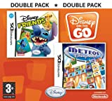 Cheapest Disney Magic And Disney Friends on Nintendo DS