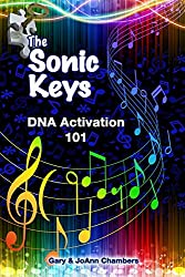 The Sonic Keys: DNA Activation 101