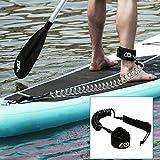 Fußschlaufe für SUP-Board Knöchel-Manschette Fusschlaufe Stand Up Paddle