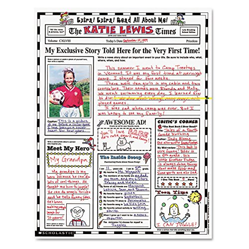 instant-personal-poster-sets-extra-extra-read-all-about-me-17-x-22-30-pack-sold-as-1-package