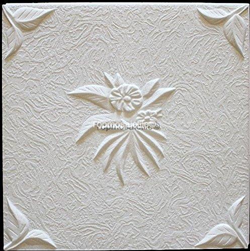 panneaux-de-dalles-de-plafond-de-polystyrene-natura-paquet-de-64-pcs-16-m2-blancs