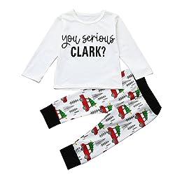 Conjunto de Pijamas...
