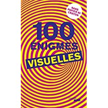 100 énigmes visuelles