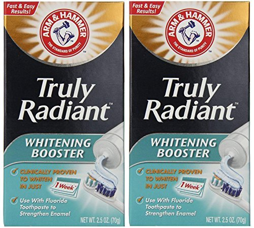 arm-hammer-whitening-booster-25-oz-2-pk-by-arm-hammer