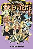 One Piece nº 64: 100.000 contra 10 (Manga Shonen)