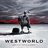 Westworld: Season.2/Music from the Hbo Series/Ost