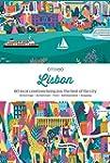 CITIX60 - Lisbon: 60 Creatives Show Y...