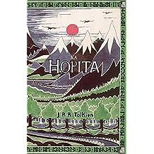 Ka Hopita: a i 'ole, I Laila a Ho'i Hou mai: The Hobbit in Hawaiian