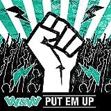 Put Em Up (Extended Mix)