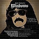 Windows [Reissue]