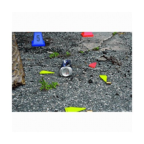 forensics-source-frm-1-first-response-evidence-markers-florescent-orange-by-forensics-source